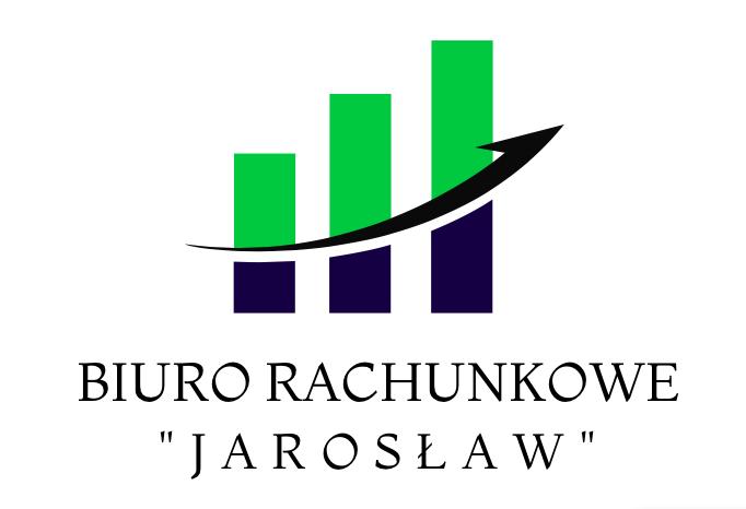 Biuro rachunkowe Jarosław - Robert Grzeszczak